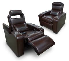 Motorized Recliner Accessories U2014 Fortress Seating