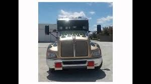 kenworth t800 for sale by owner for sale 2008 kenworth t300 roll back tow truck in westfield in