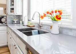 How To Clean White Kitchen Cabinets How To Clean White Kitchen Cabinets Cool Ideas 13 28 Hbe Kitchen