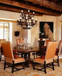 Mexican Dining Room Furniture by Other Spanish Style Dining Room Furniture Spanish Style Dining