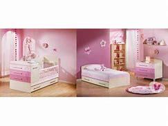 chambre sauthon abricot hd wallpapers chambre kangourou sauthon lovedesktop7mobile gq