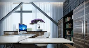 Office Furniture Decorating Ideas Home Office Home Office Design Ideas For Small Office Spaces