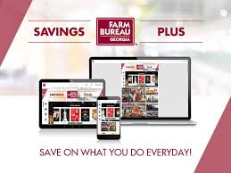 bureau plus n fulton county farm bureau insurance ร ปภาพ
