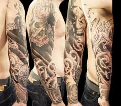heaven sleeve cover up tattoos photo 4 2017 photo pictures
