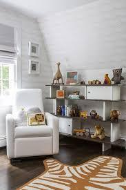 White Bookcase Ideas Tall Bookshelves Interior Design Basement Ideas Bookcase Wood
