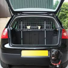 volkswagen hatchback 1970 dog guards for vw bora golf passat polo sharan touran mk3