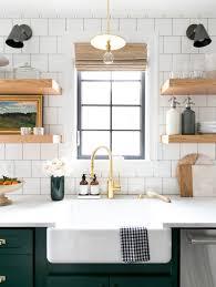 kitchen furniture brisbane coffee table luxury second kitchen cabinets photos for sale