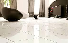 Granite Tiles Flooring Bathroom Sweet Living Room Tile Home Design And Interior