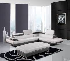 Furniture Stores Living Room Furniture Living Room Furniture Light Gray Sectional Sofa With