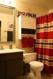 brown bathroom ideas brown bathroom decor simple innovative colors robinsuites co