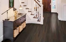 restore oil to cortex flooring u2014 creative home decoration