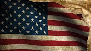 German American Flag Dreamscene Org Gallery Download Free Dreamscenes Video Loops