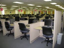 Used Office Furniture Used Cubicles In Cleveland Used Office Furniture Cleveland