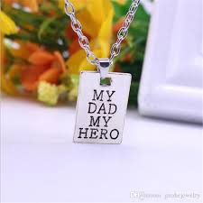 s day pendants wholesale s day best gift pendant necklace my