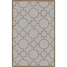 Home Depot Wool Area Rugs 29 Best Rugs Images On Pinterest Area Rugs Wool Rugs And Accent