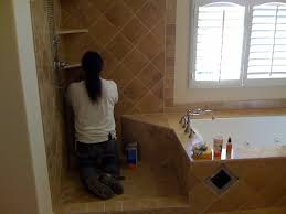 bathroom remodel on a budget pictures suggestion high end