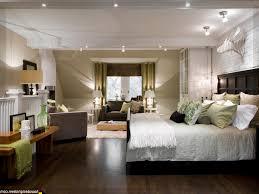 Schlafzimmer Tapezieren Ideen Best 20 Lampen Für Schlafzimmer Ideas On Pinterest Lampen Für