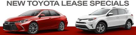 toyota lease phone number colorado springs toyota lease specials