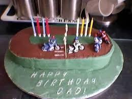speedway cake speedway birthday cakes cake gbbo