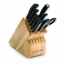 kitchen knives storage knife blocks storage eversharp kitchen cutlery store