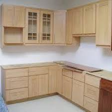 Modular Kitchen Cabinets View Specifications  Details Of - Kitchen cabinets modular
