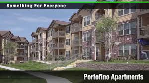 3 Bedroom Apartments Wichita Ks One Bedroom Apartments Wichita Ks 1 Bedroom Apartments In Los
