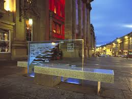 wait bench nine things to do on a bench watkinson glass associates