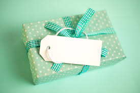 the best housewarming gifts new homeowners will love real estate