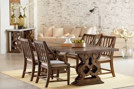 magnolia farms dining table dining room extraordinary dining kitchen magnolia home table