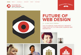 25 awesome responsive menu solutions webdesigner depot
