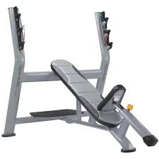 Bench Press Academy 12 Best Vertical Bench Images On Pinterest Benches Workout And