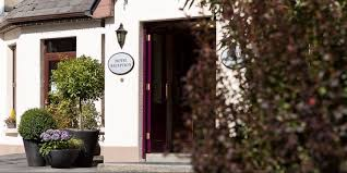 bureau de change galway contact us oranmore hotel galway hotel accommodation in galway