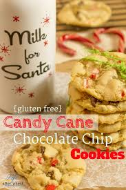 134 best gluten free cookies images on pinterest