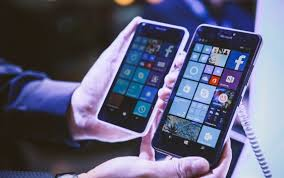 how to get android apps on windows phone apps on windows 10 mobile installing on unsupported devices
