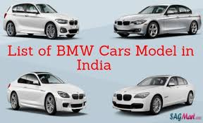 bmw car models and prices in india here if you can easily check the bmw car models price images