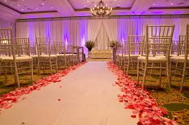 pipe and drape wedding wedding pipe and drape wholesale pipe and drape for wedding decoration