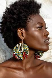 black girl earrings singapore single and searching strangers on a 3