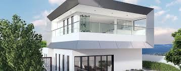 home design building blocks corner block house design duplex design home builders melbourne