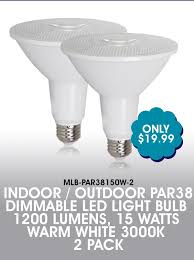 230 best maxxima home led lighting images on pinterest bulbs