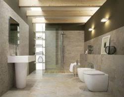 illuminazione bagno soffitto lade da soffitto e parete da bagno scegli con gusto e occhio