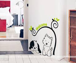 Compare Prices On Welcome Wall In Home Decor Online Shopping Buy by Compare Prices On Welcome Dogs Online Shopping Buy Low Price