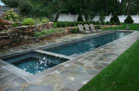 Pool House Plans Ideas Simple Pool Design U2013 Bullyfreeworld Com