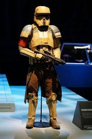 735 best my clone storm trooper armor images on pinterest clone