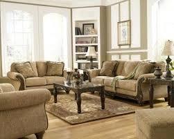 traditional sofas with wood trim fabric sofa with wood trim curves contemporary wood trim fabric sofa