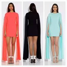 aq aq dresses fashion find aq aq enigma maxi dress the muse