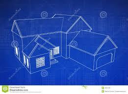 apartments house blueprints architecture blueprints house plans house blueprint royalty free stock photos image blueprints maker d i full size