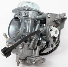 arctic cat 500 auto manual atv fis 4x4 05 07 carburetor carb 0470