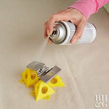 can i spray paint cabinet hinges how to paint bathroom cabinets better homes gardens