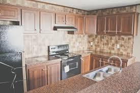 Home Interior Color Trends Interior Design New Single Wide Mobile Home Interior Home Decor