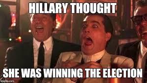 Laughing Memes - ray liotta laughing in goodfellas 2 2 meme generator imgflip